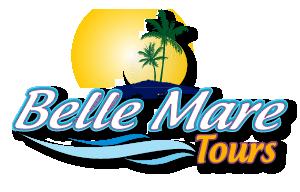 Belle Mare Tours