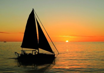 sunset catamaran_3 (3)